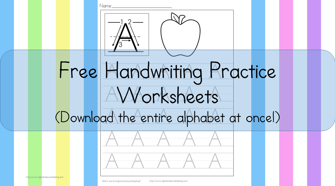 Printable Handwriting Worksheets For Kids Essay Help Aotermpapernpxz. Printable Handwriting Worksheets For Kids. Worksheet. Handwritingworksheets Print At Mspartners.co