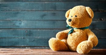 Teddy Bear Picnic Activities for Kindergarten