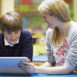 Reading Tutoring Resources