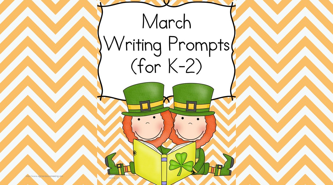 creative writing prompt pictures Creative writing | creative writing exerices and writing prompts for the fiction writer picture will be up on the board with prompt for students to respond to in their journals writing prompt: creative story.