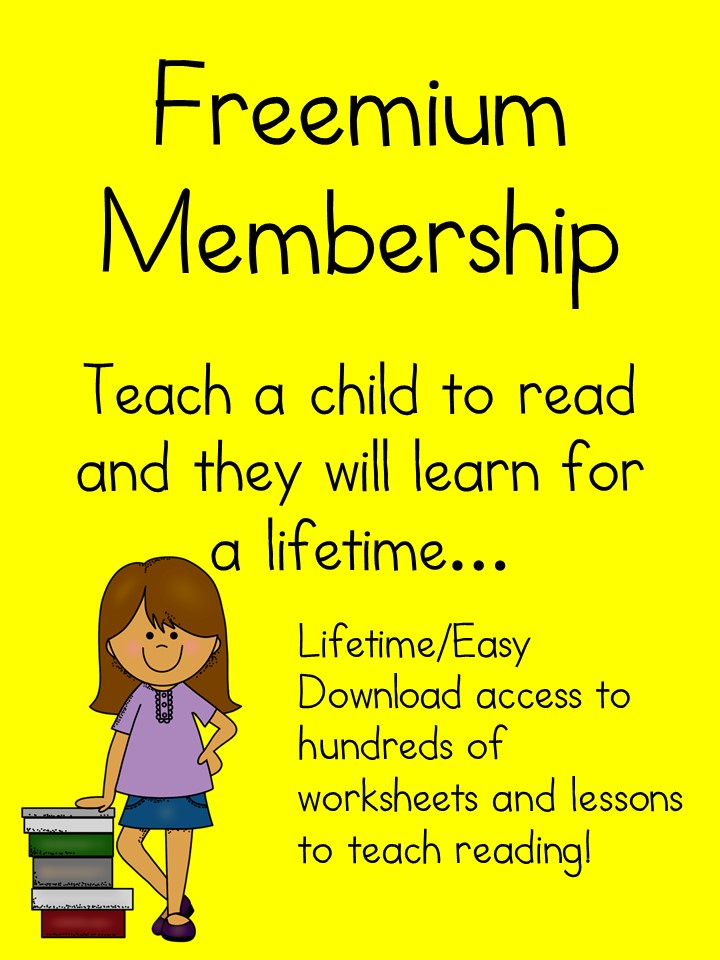 Freemium Membership
