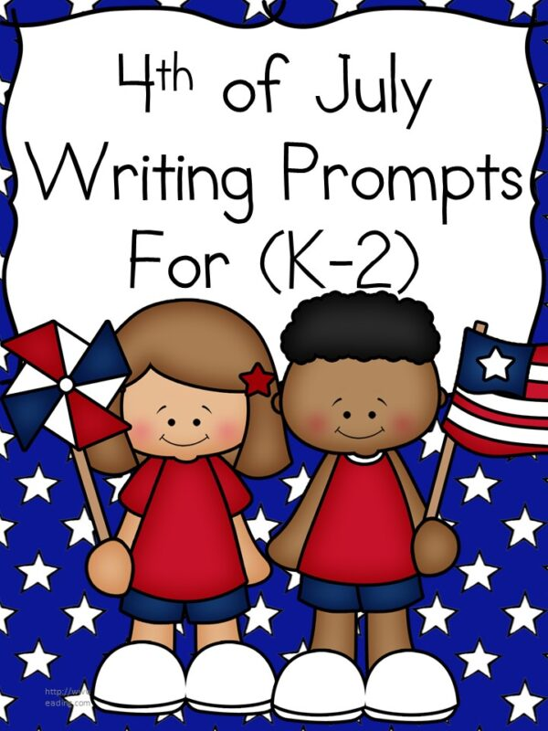 expository essay prompts 4th grade Improve your writing skills with practice essays based on these 30 expository writing prompts.