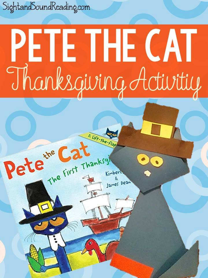 pete-the-cat-thanksiving-activity-07.jpg