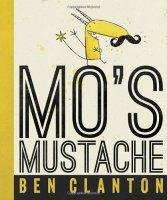 Mo's Mustache