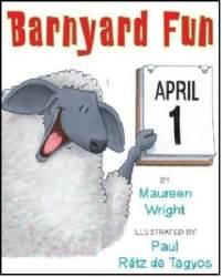 Barnyard Fun