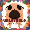 Unlovable (Owlet Book)