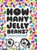 How Many Jelly Beans?