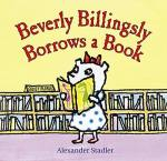 Beverly Billingsly Borrows a Book