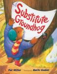 Substitute Groundhog