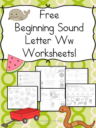 Beginning-Letter-Sound-Worksheets-W-01.png