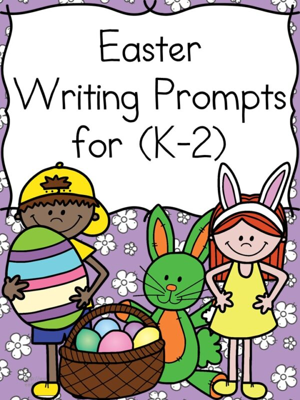 Easter-Writing-Prompts