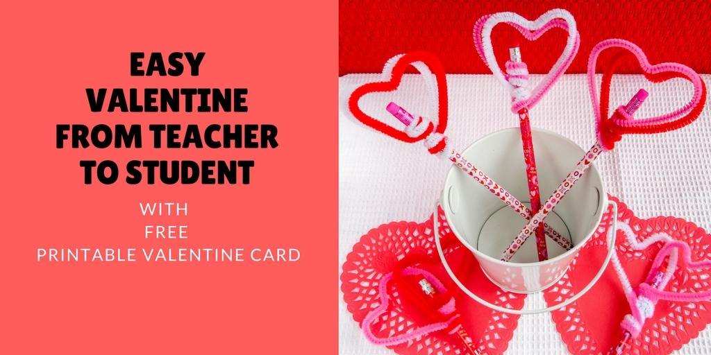 Valentines  Valentines Day Lesson Plans