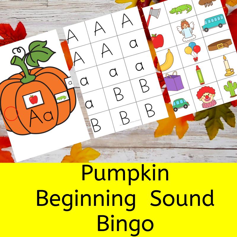 Pumpkin-bingo (1)