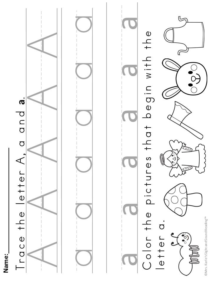 Pirate Lesson Plan for Kindergaren