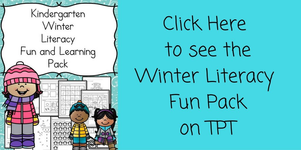 winter writing prompts kindergarten Over 500 pages of writing prompts for kindergarten, 1st grade, 2nd grade, 3rd grade, and 4th grade kids including monthly writing prompts, seasonal writing prompts.