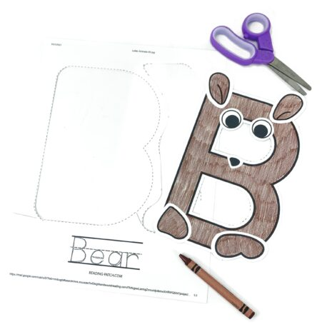 alphabet-animals (11)