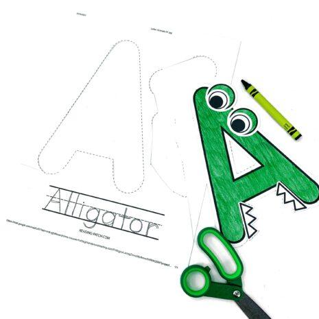 alphabet-animals (7)