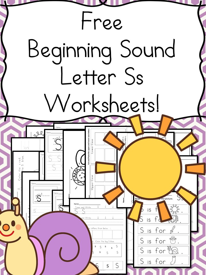 beginning-sound-S-worksheets-free.jpg