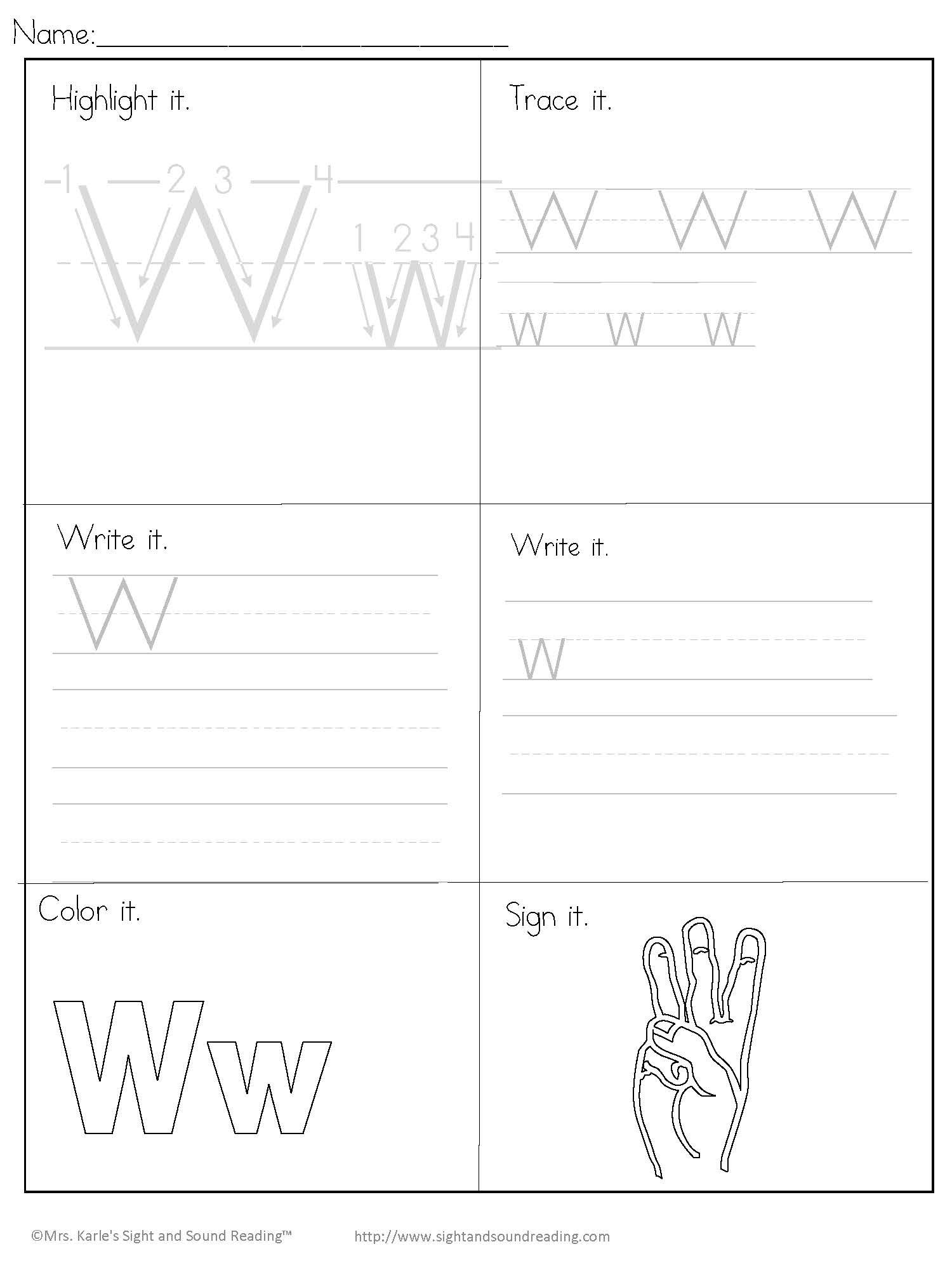 Lowercase Letter N Trace Worksheet For Kindergarten And Preschooler together with Original furthermore Fefc C Acdc B D F E Reading Pa Kindergarten Reading besides Original as well Octopus Crafts Ideas For Kids. on cut and paste worksheets for kindergarten