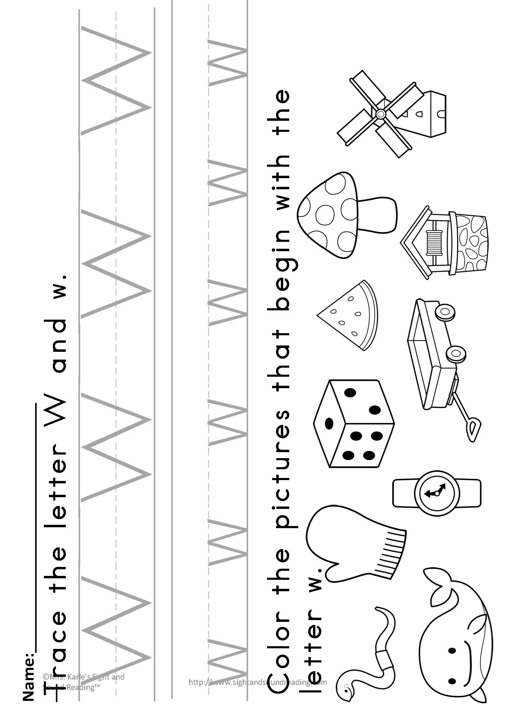 Beginning Sound Bundle Preview Page moreover Tracing Sheets For Kids E together with Maths Word Problems Subtraction Worksheet in addition Trace Ladybug further Alphabetprintables Letter L Blackwhite. on alphabet tracing worksheets kindergarten