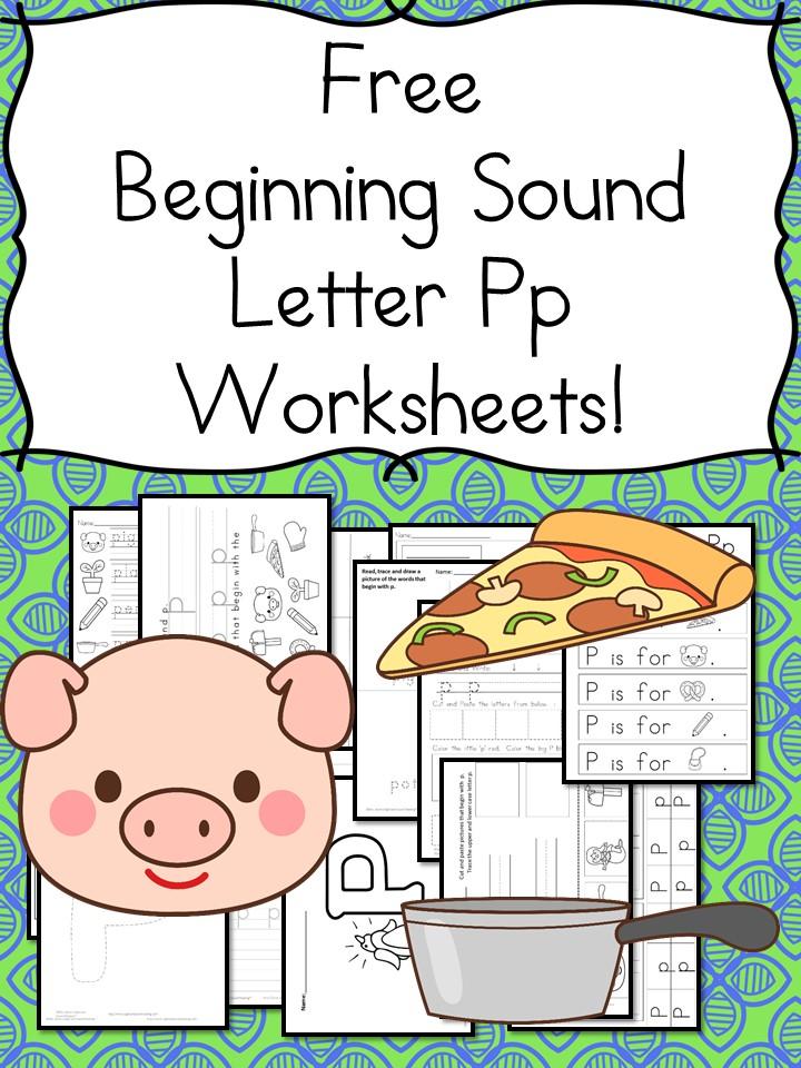 beginning-sound-p-worksheets-free.jpg