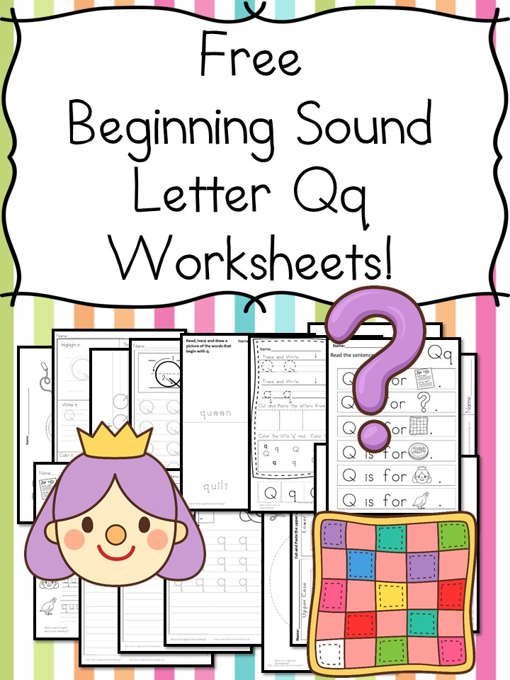 beginning-sound-q-worksheets-free.jpg