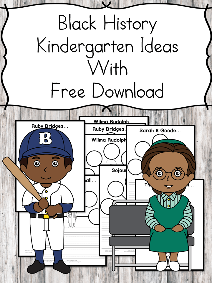 https://www.sightandsoundreading.com/wp-content/uploads/black-history-kindergarten-lessons.png