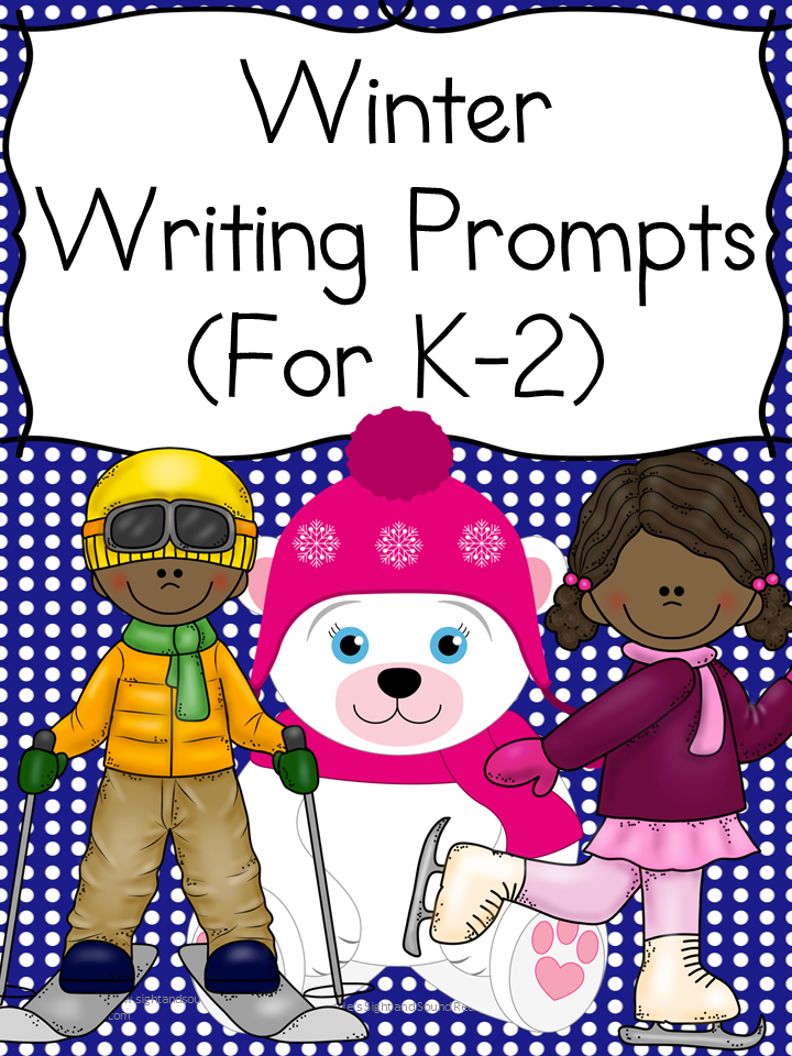 free writing prompts for 2nd grade A great selection of creative story starters for kids 2nd grade pretend that when you woke up this morning you had wings  expository writing promptscom.