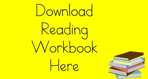 download-workbook-here-1