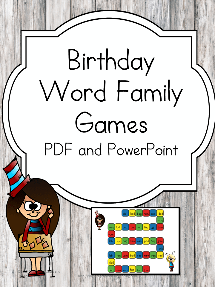 dr-seuss-birthday-word-family-games