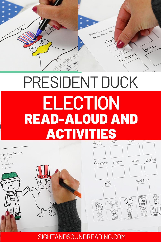 duck-president-lesson-3