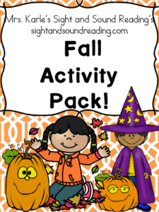 fall-activity-pack-round-2