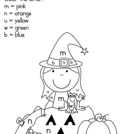 fall-activity-pack-sightandsoundreading_Page_19