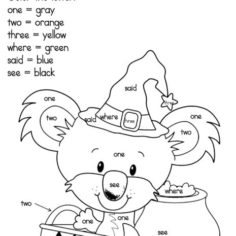 fall-activity-pack-sightandsoundreading_Page_20