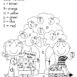 fall-activity-pack-sightandsoundreading_Page_37