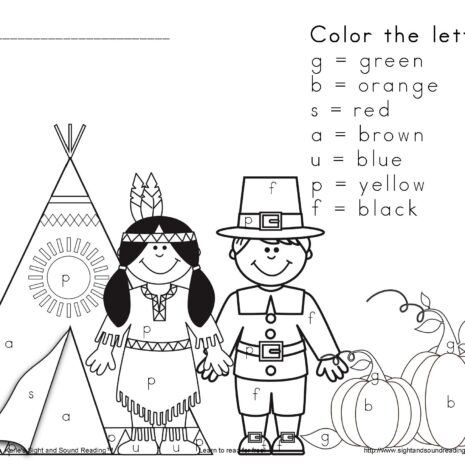 fall-activity-pack-sightandsoundreading_Page_47
