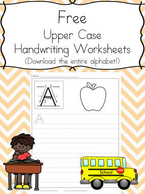 Free Printable Handwriting Worksheets Download. When Teaching A Child To Write Correctly Make Sure You First Teach The Student How Hold Pencil. Worksheet. Handwritingworksheets Print At Mspartners.co