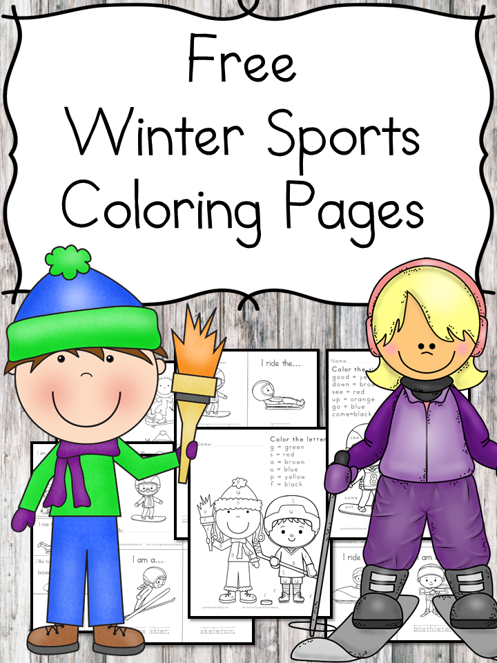 https://www.sightandsoundreading.com/wp-content/uploads/free-winter-sports-coloring-pages.png