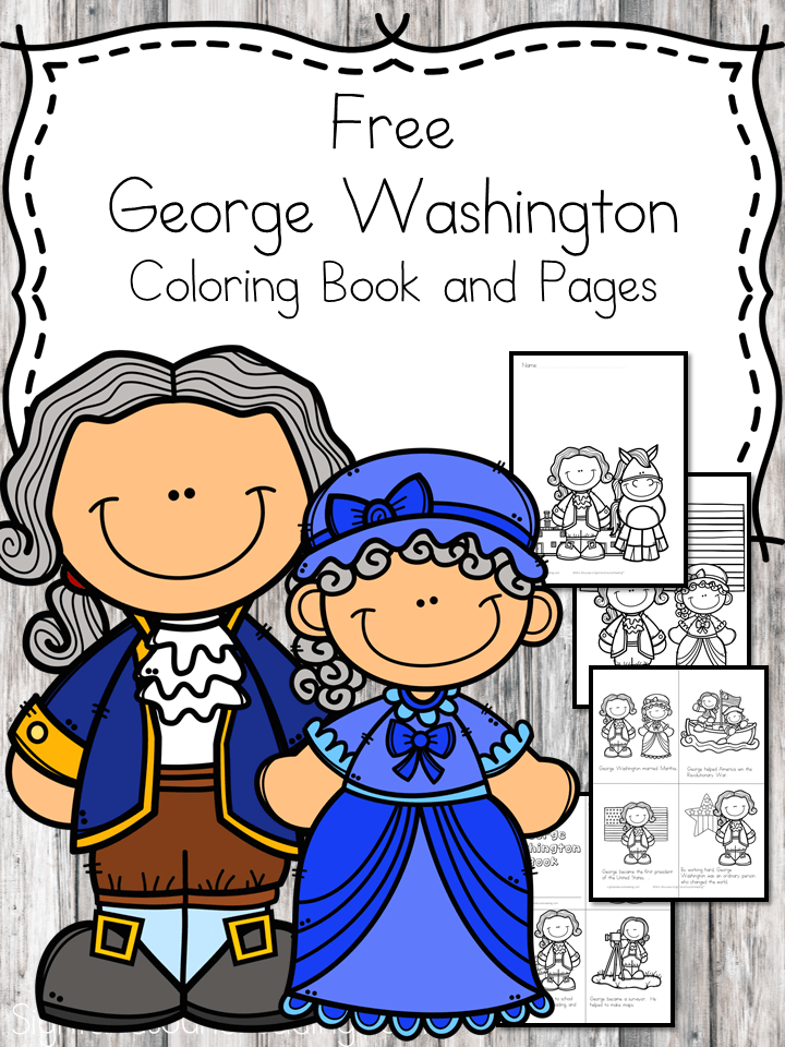 It's just an image of Priceless George Washington Printable Worksheets