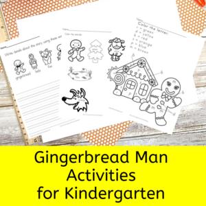 gingerbread-man-literacy-activities