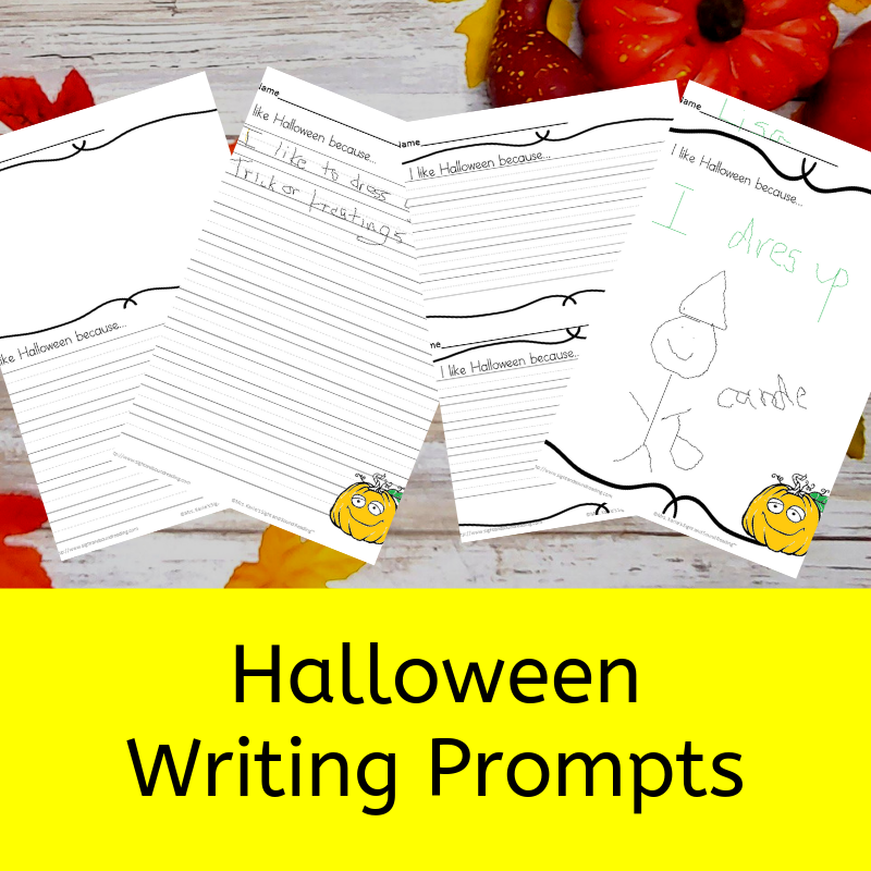 halloween-writing-prompts-1
