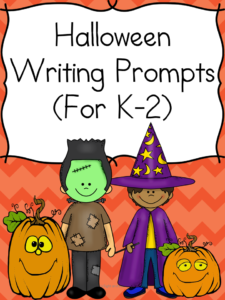 halloween-writing-prompts--woo
