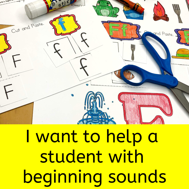 want-to-help-student-with-beginning-sounds