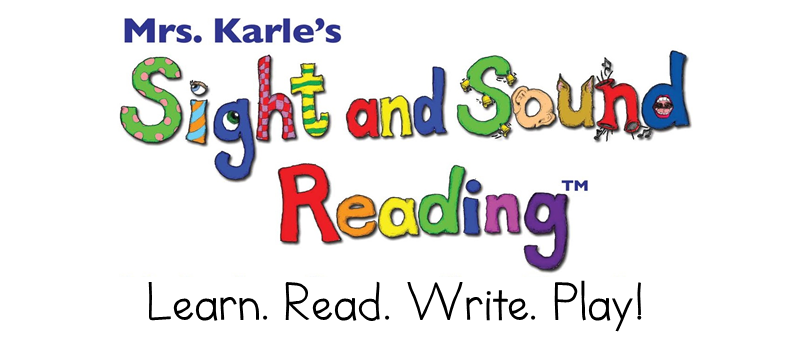 Sight and Sound Reading Logo -High Res -