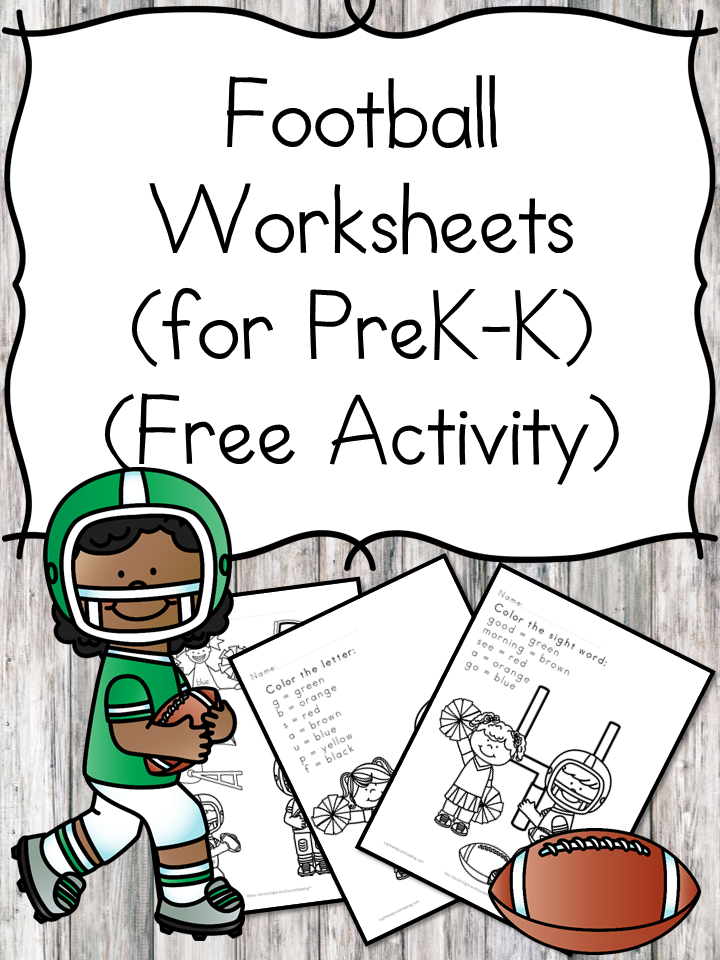 https://www.sightandsoundreading.com/wp-content/uploads/kindergarten-football-worksheets-01.png