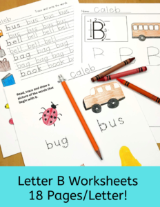 letter-b-worksheets-p-232x300.png
