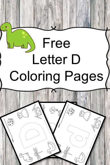 Letter H Coloring Pages  Coloring Pages For Kids