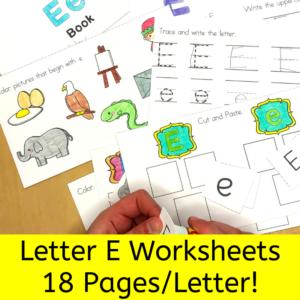 letter-e-worksheets-300x300.png
