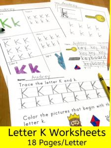 letter-k-ig-225x300.png