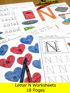 letter-n-worksheets-pin-225x300.png